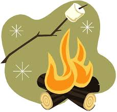 campfire pictures free download clip art free clip art on