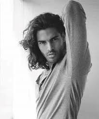 where can a guy get a good top knot style haircut top 70 best long hairstyles for men princely long dos