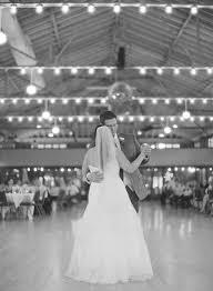 wedding photographers wi rothschild pavilion wedding brandon the mccartneys