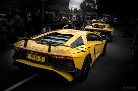 yellow lamborghini png supercar sunday jdvisual