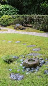 Family Garden Sf 162 Best San Francisco Japanese Tea Garden Oldest Public Japanese