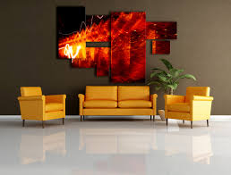 hall painting painting famous monochromatic abstract paintings popular in spaces