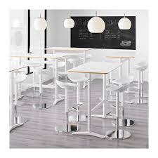 Vegas Storage Bar Table with Billsta Bar Table Ikea