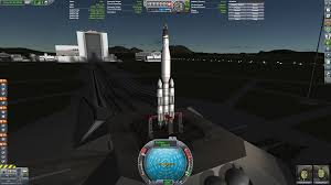 what did you do in ksp today page 1220 ksp discussion