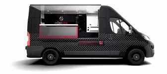 camion cuisine occasion fabricant de camion remorque magasin alimentaire materiel de cuisine