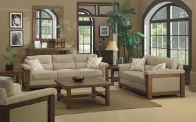 living room wood furniture rustic wood living room furniture and cheap rustic living room
