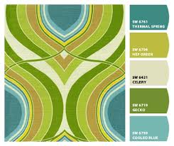 paint colors from chip it by sherwin williams new house