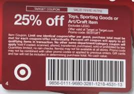 promo code black friday target amazing target toy deals with cartwheel and 25 target coupon