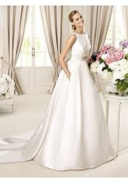 cool wedding dresses hotpicks host2post