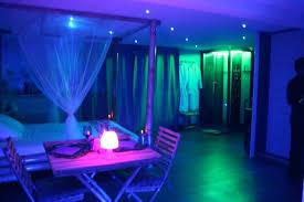 hotel romantique avec dans la chambre hotel avec excellent d hotel trendy suite pour with