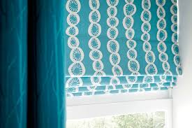 Roman Blinds Pics Roman Blinds Apollo Blinds Venetian Vertical Roman Roller