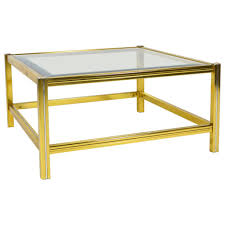 1950 u0027s custom made coffee table t1753 tante eef design