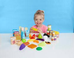 Kids Play Kitchen Accessories by Kids U0027 Play Kitchens U0026 Accessories Toys