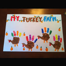879 best turkey talk images on school activities and