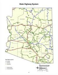 historic highway maps