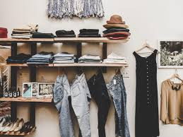 Clothing Vendors For Boutiques The Best Boutiques To Shop In Richmond Virginia