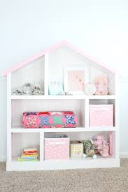 Cheap White Bookcases For Sale by Furniture Captivating Dollhouse Bookcase For Home Furniture Ideas
