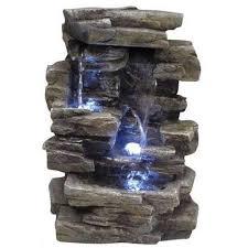 download home decor fountains gen4congress com