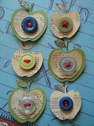 best 25 embellishments ideas on paper project