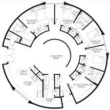 home floor plans for sale home floor plans modern home floor plans for sale hsfurmanek co