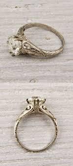 best wedding ring designers 25 best antique wedding rings ideas on unique antique
