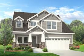 craftsman style house plans two story craftsman house gallery home plans bungalow two story style