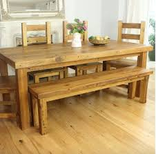 115 best dining benches images on pinterest dining bench dining