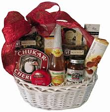 high end gift baskets the gift basket los angeles serving los angeles beverly