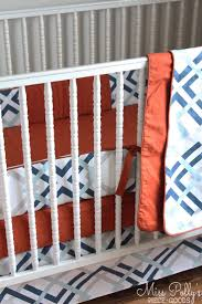 Crib Bedding Etsy by 220 Best Bedding Fabric Options Images On Pinterest Dorm Bedding