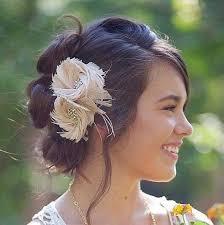 best hair accessories 25 best wedding hair accessories hairstyles haircuts 2016 2017