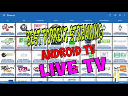 best torrent best apk android torrent fantastic hd picture