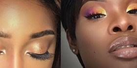 chicago makeup classes chicago il makeup classes events eventbrite