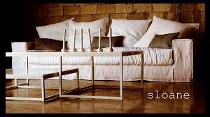 Gazi Wood Furniture Morphos Designs Morphos Designs