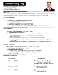 updated resume templates update resume fungram co