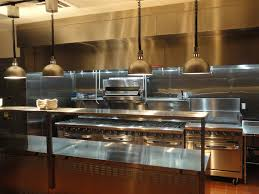 Associates Degree In Interior Design 50 Best Culinary Schools In The Us 2016 Best Choice Schools