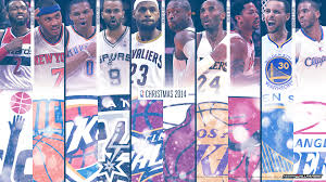 universal glow wallpapers 75 entries in nba legends wallpaper group