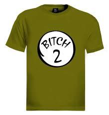 1 2 t shirt dr seuss jersey shore thing 1 cool story