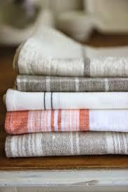25 best linen towels ideas on pinterest natural bath towels