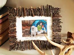 handmade father u0027s day gifts hgtv