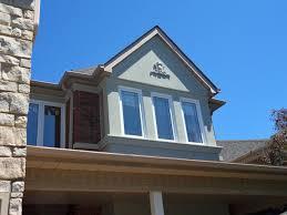 Stucco Decorative Moldings Decorative Molding Toronto Gta Markham En Ers Stucco Inc
