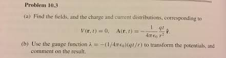 advanced physics archive november 19 2016 chegg com