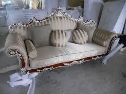 fabric chesterfield sofa unique designer modern style linen velvet fabric cloth corner living