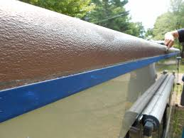 Sta Kool Elastomeric Roof Coating by Roof Bng Wonderful Kool Seal White Elastomeric Roof Coating