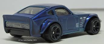 nissan fairlady 2016 interior two lane desktop wheels nissan fairlady z and datsun 240z