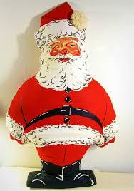 Santa Claus Dolls Handmade - 102 best santa claus dolls images on papa noel