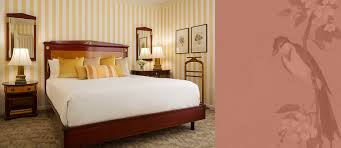 boutique hotel in union square the orchard hotel affordable