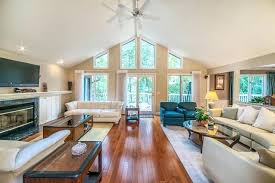 house plans with vaulted ceilings vaulted ceiling plans open floor plan vaulted ceiling house plans