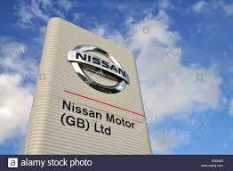 nissan canada head office maple cross stock photos u0026 maple cross stock images alamy