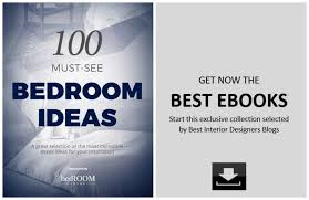 design free ebooks download free ebooks and get inspired by the trendy home decor ideas