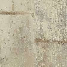 Slate Laminate Flooring Laminate Tile U0026 Stone Flooring Laminate Flooring The Home Depot